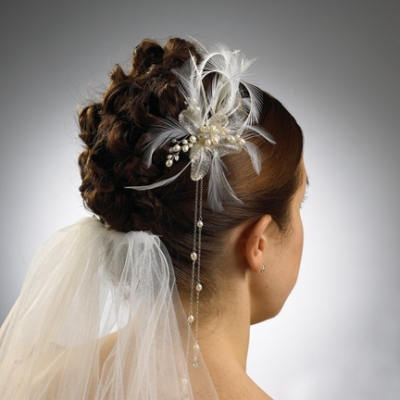 Image of sample wedding accessory (Linmarr Davao)